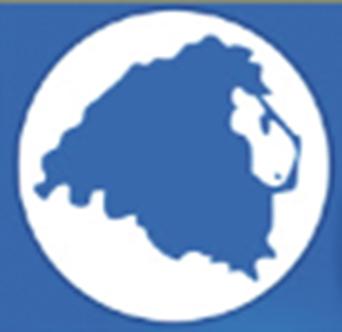 Desta Alcohol and Liquors Factory Plc Logo