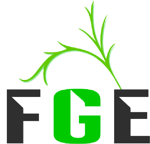 FGE (FEED GREEN ETHIOPIA) EXPORTS PLC Logo