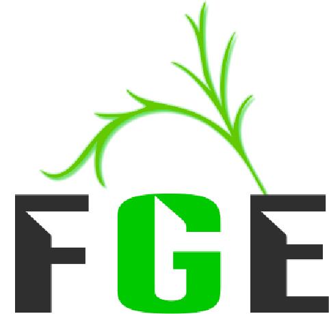 FGE (FEED GREEN ETHIOPIA) EXPORTS PLC Logo