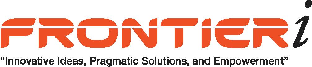 Frontieri Consult PLC  Logo