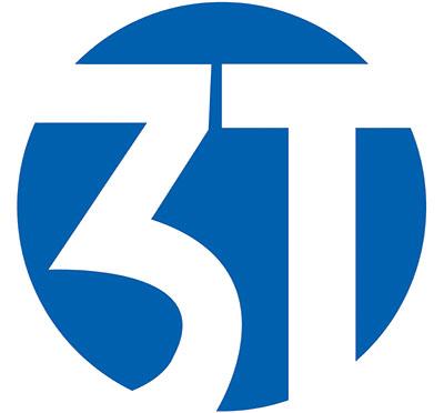 TALEMOTRA TRADING PLC Logo