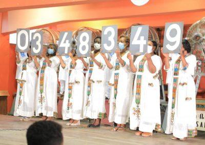የዝሆን ሎተሪ ማውጫ zehon zihon lottery Ethiopia Mar 2021 Yekatit 2013 2