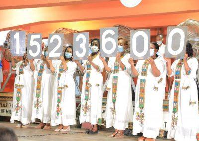 የዝሆን ሎተሪ ማውጫ zehon zihon lottery Ethiopia Mar 2021 Yekatit 2013 3