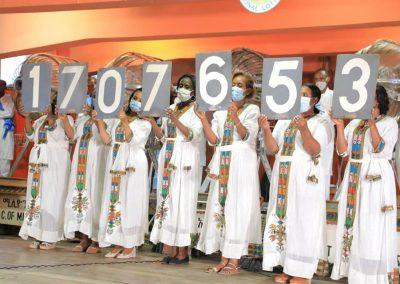 የዝሆን ሎተሪ ማውጫ zehon zihon lottery Ethiopia Mar 2021 Yekatit 2013 4