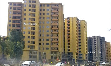 17,000 40/60 Condominium Units to be Transferred to Beneficiaries Soon