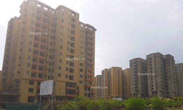 September 2019] 40/60 Condominium Latest Ethiopian News