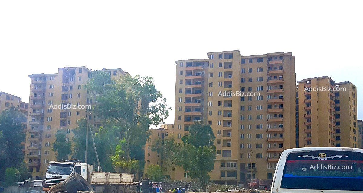 40/60 condominium prices & lottery criteria revised