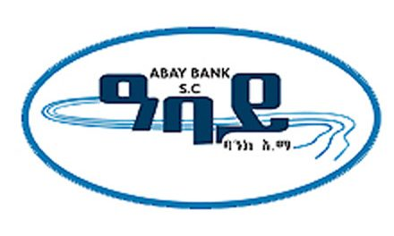 Abay Bank grosses 683 million birr profit for 2019 / 2018