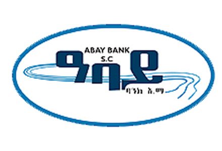 Abay Bank Earns 317ml Br Net Profit for 2018 / 2017 FY