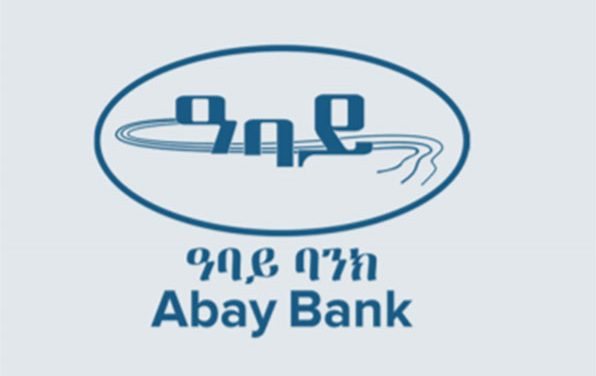 Abay Bank Earns 501.2 million birr profit after tax (640 million before tax) for the 2020/2019 budget year