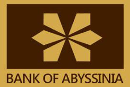 Abyssinia Bank Earns 534.7ml br After Tax for 2017 /16 Fiscal Year