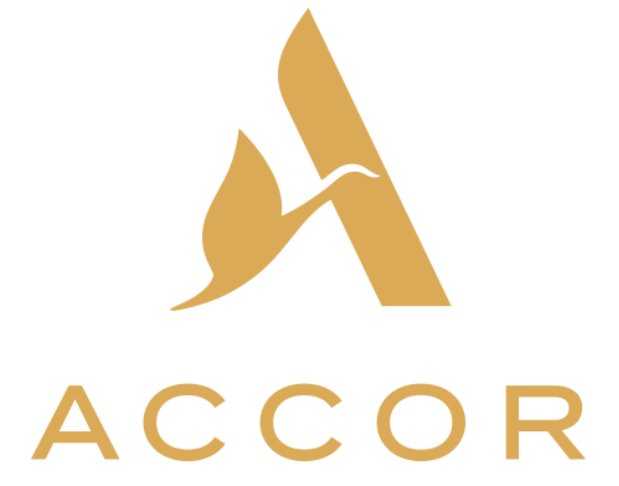 Accor Hotels Group inks deal to bring Ibis Styles hotel to Addis Ababa