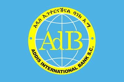 Addis International Bank Earns 274.2 mln br gross profit (213.1mln net) for 2020/2019 budget year