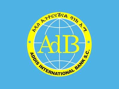 Addis International Bank Earns 274.2 mln br gross profit (213.1mln net) for 2020/2019 budget year