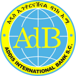 Addis International Bank (AdB) earns 159.3 million birr net profit for 2019 / 2018 fiscal year