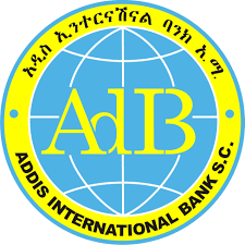 Addis International Bank (AdB) earns 159.3 million birr net profit for 2019 / 2018 fiscal year