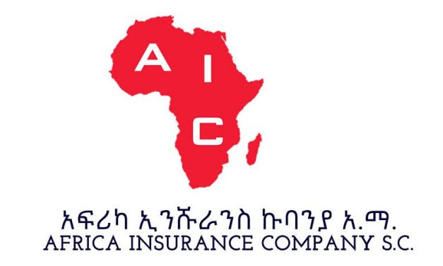 Africa Insurance Nets 45 million birr Profit for the 2020/2019 budget year