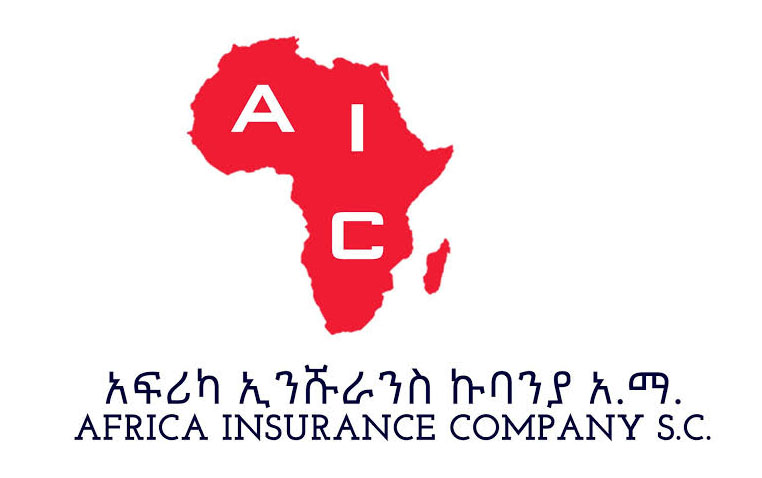Africa Insurance Records 2.8 million birr loss for the 2019 / 2018 f.y