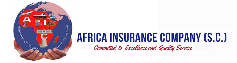 Africa Insurance Company Earns 62.1 ml br Profit After Tax in 2018 / 2017 fiscal year