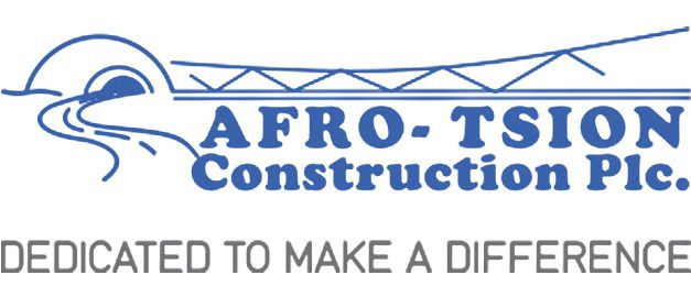 Afro-Tsion Construction wins Yirgalem Integrated Agro-Processing Industrial Park Construction Bid at 1.4 billion Br