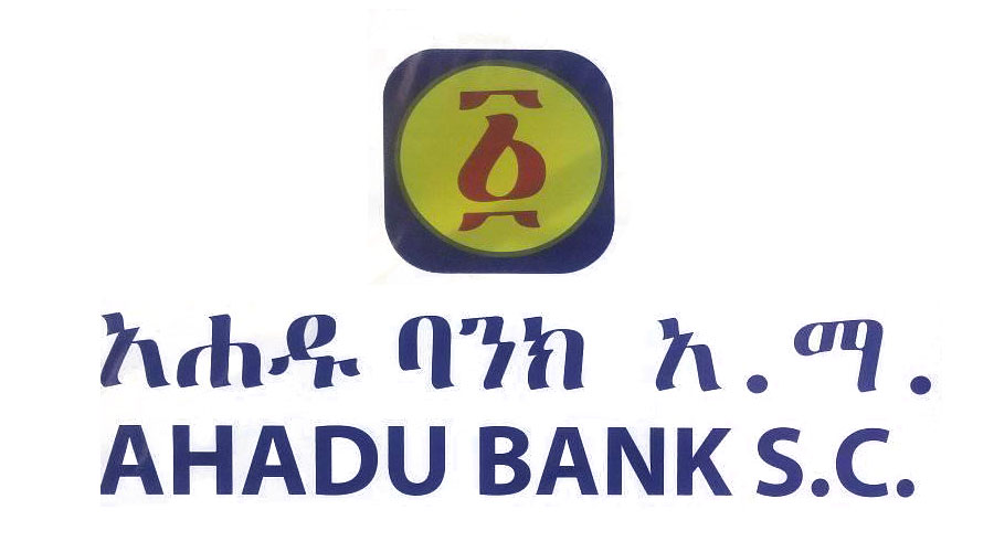 Ahadu Bank manages to perform it's first formation assembly with 760 million birr subscribed capital