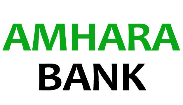 Amhara Bank S.C Starts Selling Shares