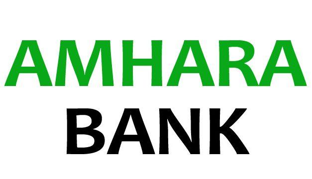 Amhara Bank S.C Starts Selling Shares