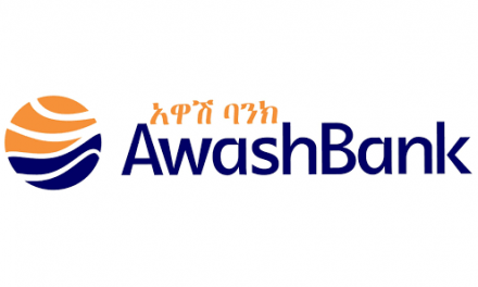 Awash Bank Earns 1 billion br Net Profit for 2017/2016