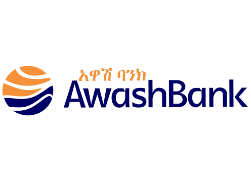 Awash Bank Earns 1 billion br Net Profit for 2017/2016