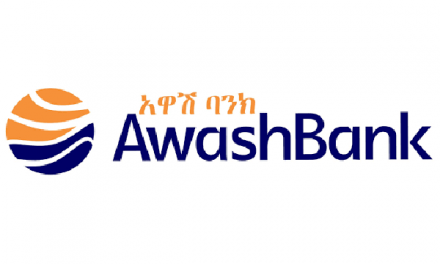 Awash Bank registeres 4.19 bln birr gross profit for 2020 / 2019 fiscal year