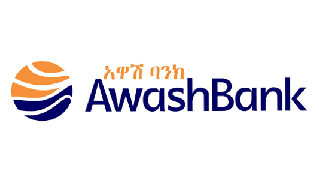 Awash Bank Earns 1.49 billion br Net Profit  2018 / 2017 FY