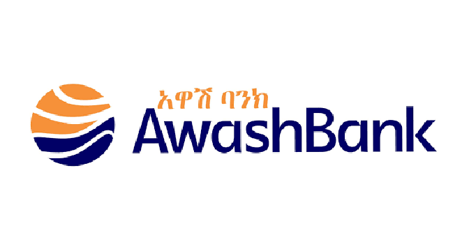 Awash Bank Introduces New and Improved Employee Salary Scale