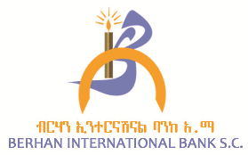 Berhan Bank Earns 348ml br Profit After Tax for 2017/16