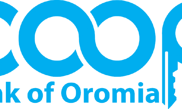 Oromia International Bank Profits 221.8 million Br for 2015/14 Fiscal year