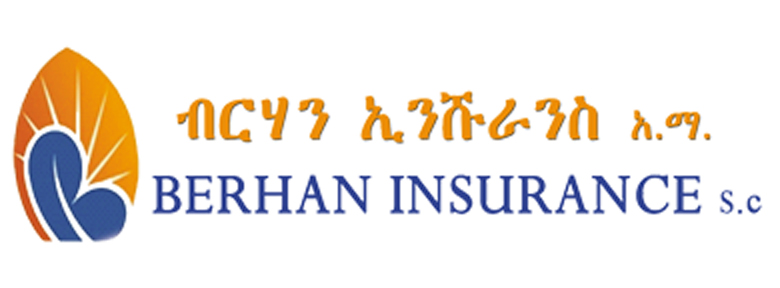Berhan Insurance earns 25.5 million birr gross profit for 2019 / 2018 f.y