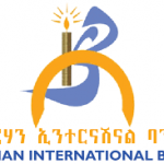 Berhan Bank Earns 311ml Br Net Profit for 2018 / 2017 FY