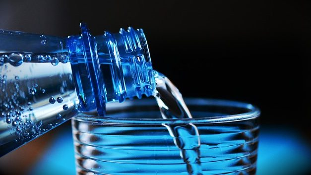 Ethio Water to Join Flourishing Market