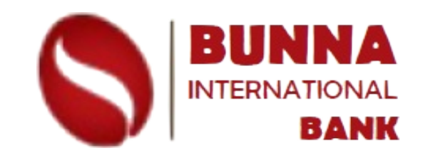 Bunna International Bank Earns 625ml br Gross Profit for 2019 / 2018 fiscal year