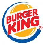 Burger King to join Ethiopian market