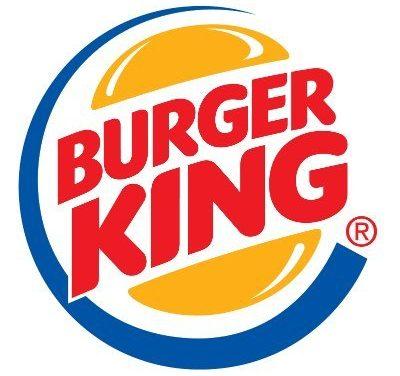 Burger King to join Ethiopian market