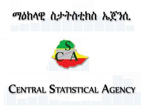 Central Statistical Agency (CSA) Postpones Population Census