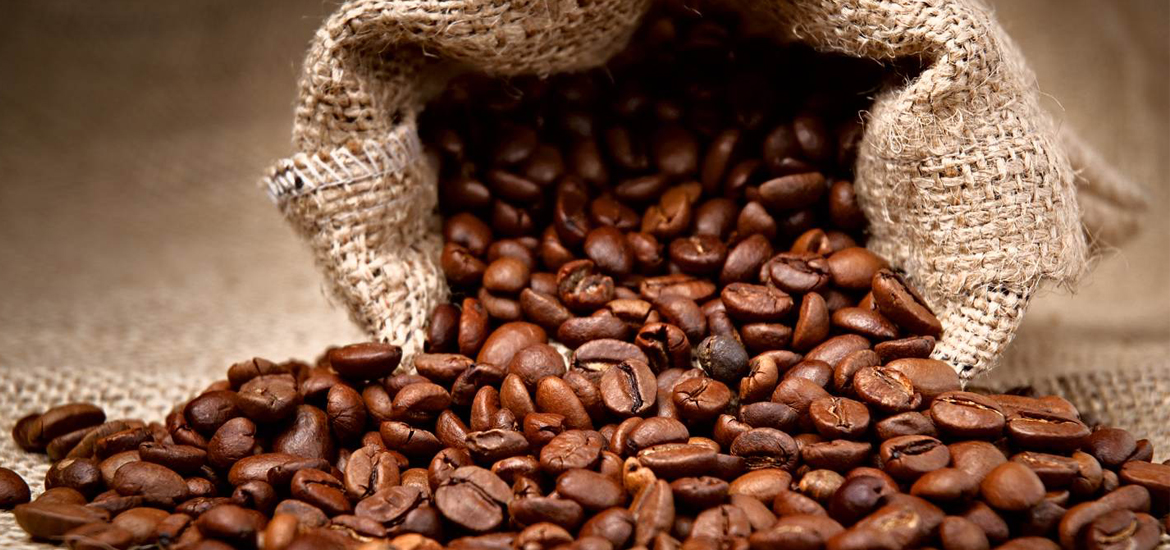 Coffee Export earns 204mln USD in three months