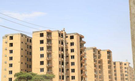 A.A Housing Enterprise Set to Procure Elevators for Condominiums