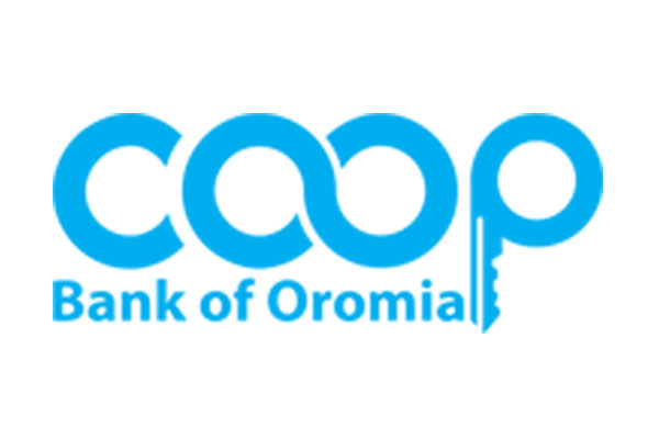 Cooperative Bank of Oromia (CBO) Earns 1.5 bln birr gross profit for 2020 / 2019 f.y