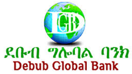 Debub Global Bank Earns 106ml Birr Net Profit For The 2018 2017 Fy