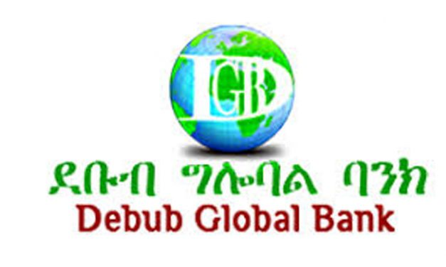 Debub Global Bank Earns 284 million birr gross profit for 2019 / 2018 f.y