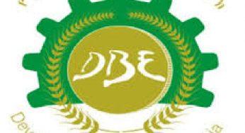 Business News In Ethiopia Addisbiz