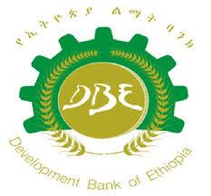 Development Bank of Ethiopia Quadruples it's Capital