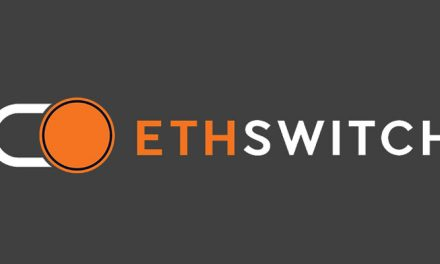 EthSwitch Launches Electronic Payments Interoperability
