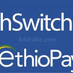 Eth-Switch S.C Nets 12.6 million Br Profit for 2019 / 2018 f.y